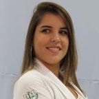 Camila Basmadji Riscalla